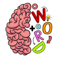 Brain Test: Tricky Words free Resources hack