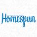 161.Australian Homespun Magazine