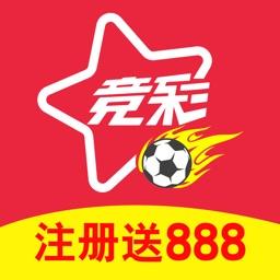 竞彩足球-足球彩票专业投注平台