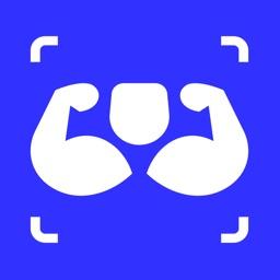 iTrainer: Diet & Exercise AI