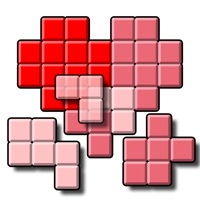 Codes for Block + Coloring Puzzle Hack