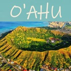Oahu Grand Circle Audio Guide