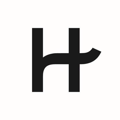 Hinge: Dating & Relationships icon