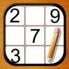 Sudoku Professional - iPhoneアプリ
