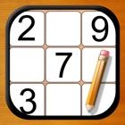 Sudoku Professional icon