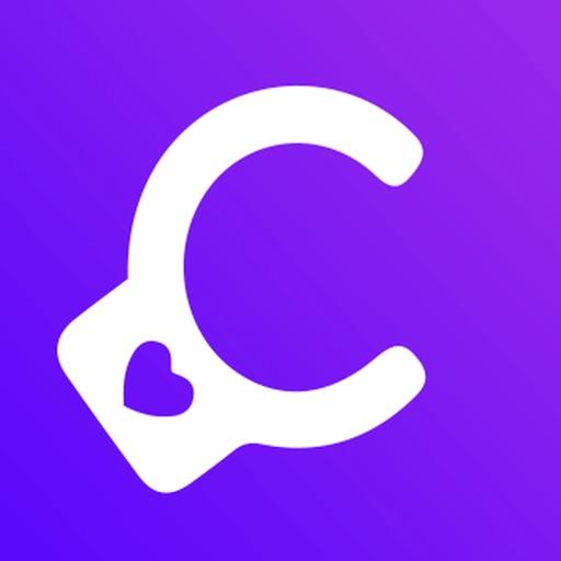 Cuff: Video Chat, Make Friends