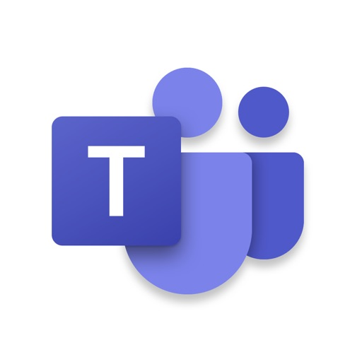 Microsoft Teams free software for iPhone and iPad