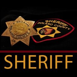 Solano County Sheriff's Office