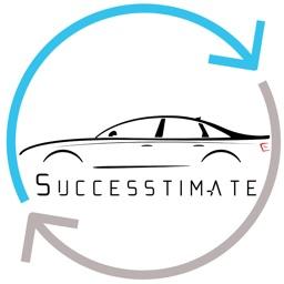 Successtimate