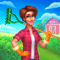 App Icon for Farmscapes App in United States IOS App Store