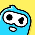 WePlay(ウィプレー) - パーティゲーム