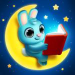 Маленькие истории: книги детям на пк