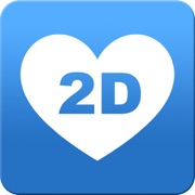 2Date Dating App