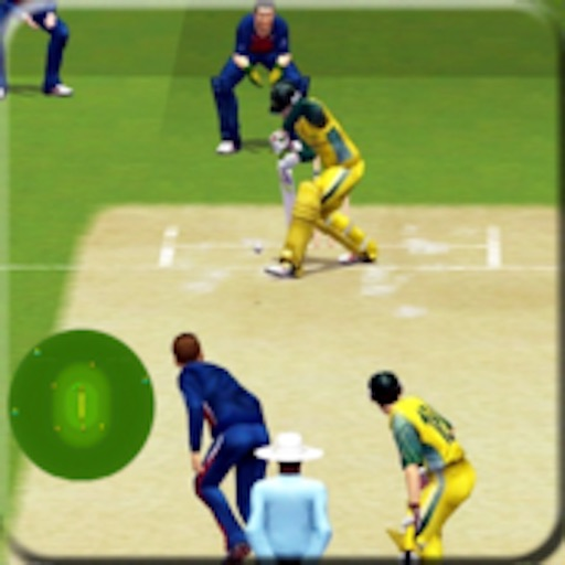 Play Cricket Champion League