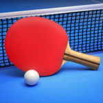 Ping Pong Fury на пк