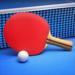 Ping Pong Fury Hack Online Generator
