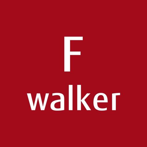 Fwalker