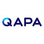 QAPA - Emploi Interim CDD CDI pour pc