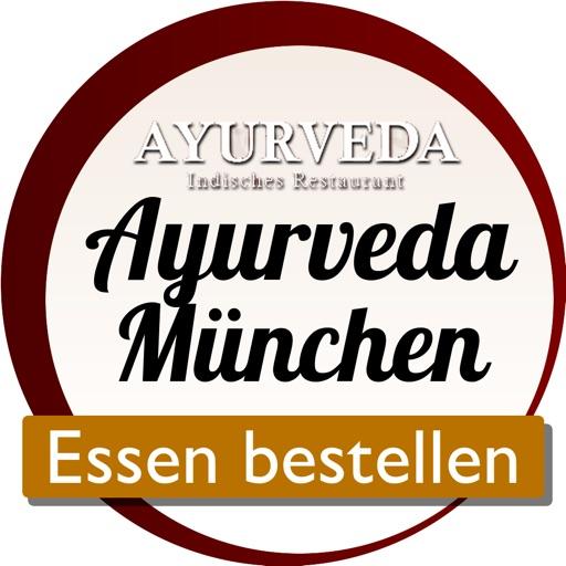 Ayurveda München