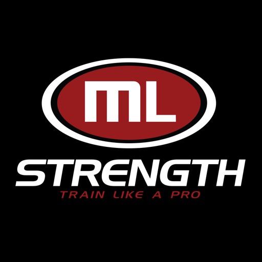 ML Strength4