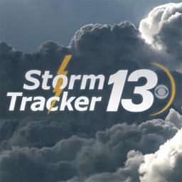 News13 WBTW Weather Radar