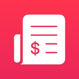 Invoice for Business