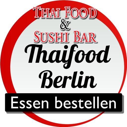Thaifood & Sushi Bar Berlin