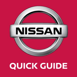 NissanConnect® Services on the App Store