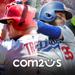 MLB 9 Innings 21 Hack Online Generator