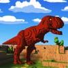 Pixel Craft Survive - iPhoneアプリ