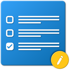 Checklist Pro - ToDo, Tasks
