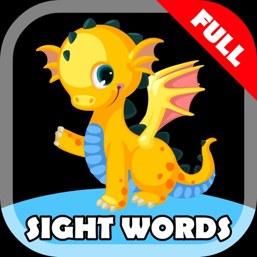 Sight Word Games & Flash Cards