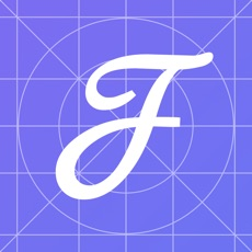 Good Fonts - Abc Text Designer