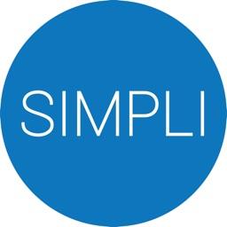 SIMPLI App