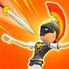 Gladiator: Hero of the Arena