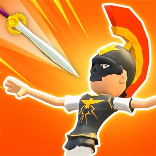 Gladiator: Hero of the Arena icon