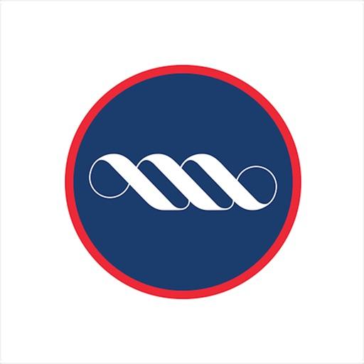 Manasquan Bank Mobile