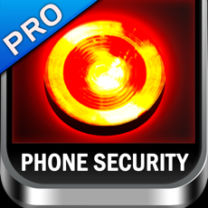 ‎Best Phone Security Pro