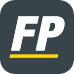 MyFitnessPark pour pc