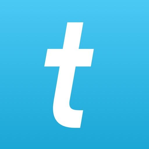 Travelata.ru Все горящие туры