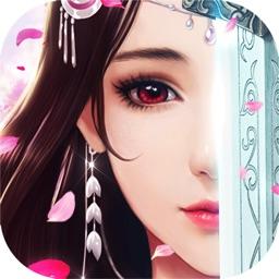 武侠 - 御剑灵域:动作卡牌游戏