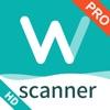 カメラスキャナー: 英語を日本語に訳すアプリ