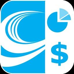 Coast Money Manager