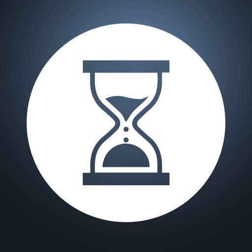 Days until - countdown app