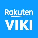 Viki : séries & films d'Asie pour pc