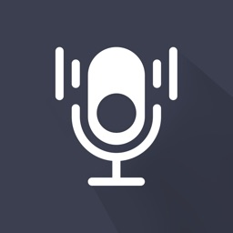 Save Voice Record