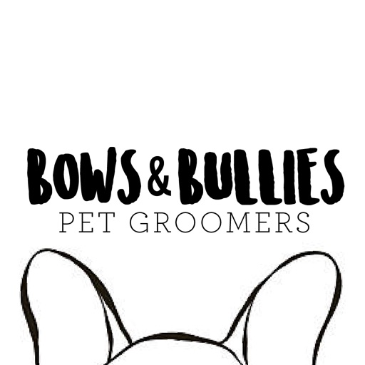 Bows & Bullies free software for iPhone and iPad