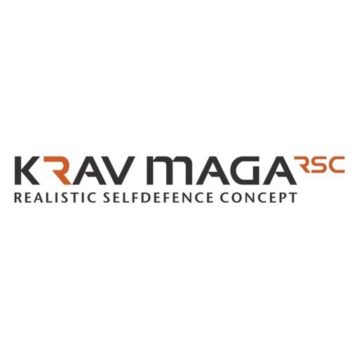 Krav Maga RSC Göttingen