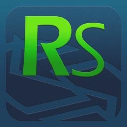 RazorSync Field Service