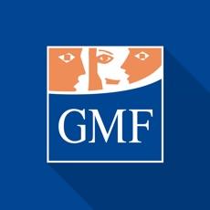 GMF Mobile - Vos assurances